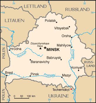 Tschernobyl Karte.Da Wird Auch Dein Herz Sein